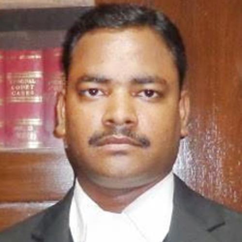 Ajeet Gupta