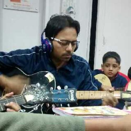 Rhitom Sarkar