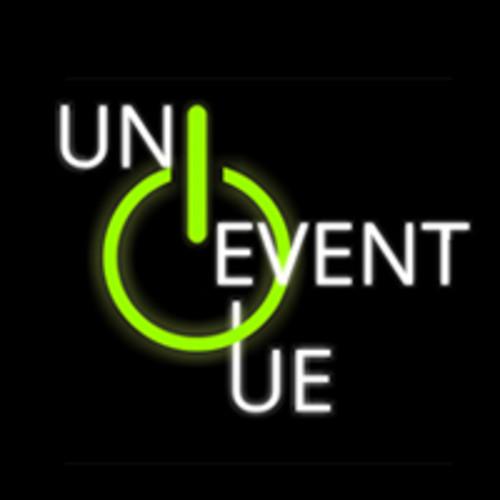 Unique Event