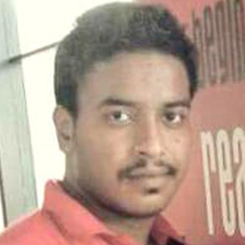 Pradip Samanta