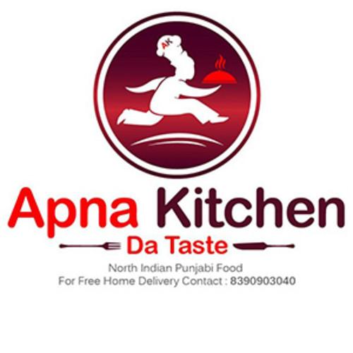 Apna Kitchen Da Taste