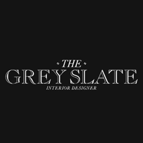 The Grey Slate