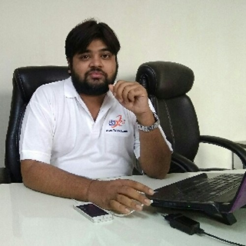 Abhilesh Jha & Associates