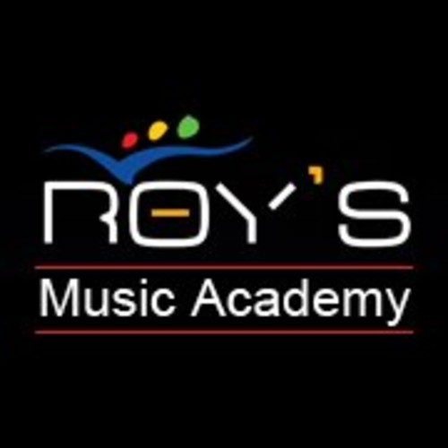 Roy's Music Academy