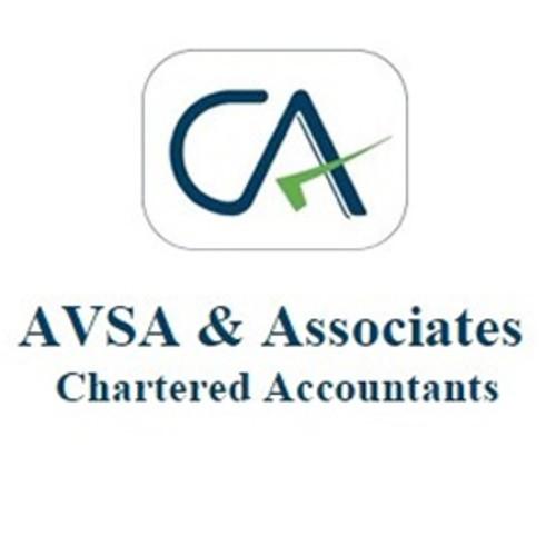 AVSA & Associates