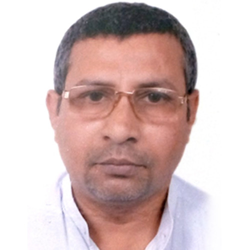 Abhijit Chattopadhyay