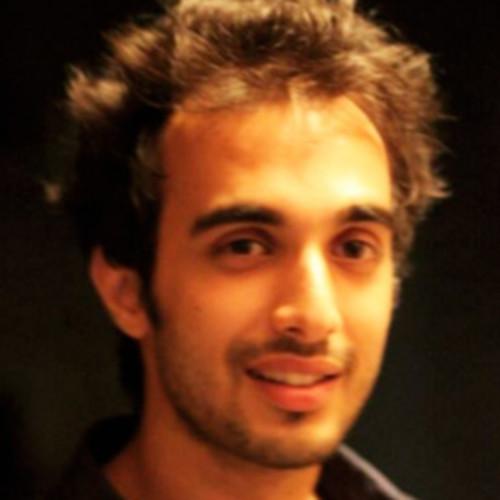 Shaurya Sharma