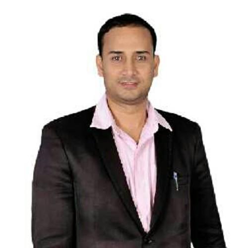 Kumar Associates