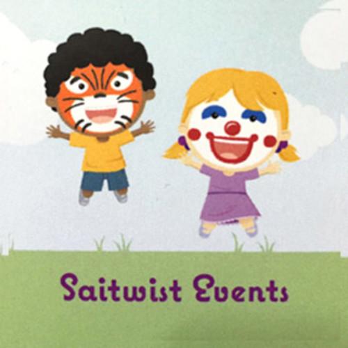 Saitwist Events