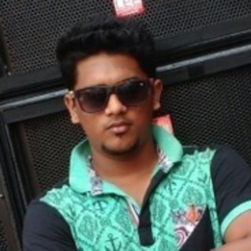 DJ Pritesh
