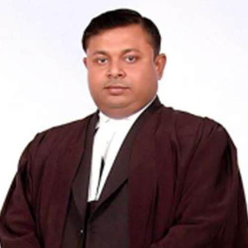 Kaushik Dey