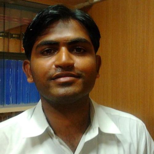 Ganesh Sonawane