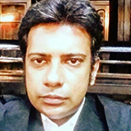 Subhrajyoti Bhowmick