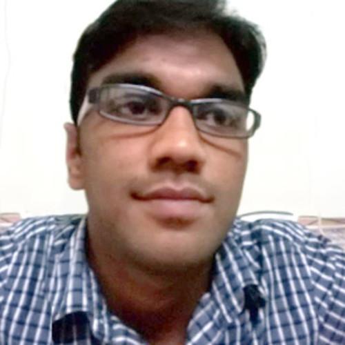 Narendar Kumar