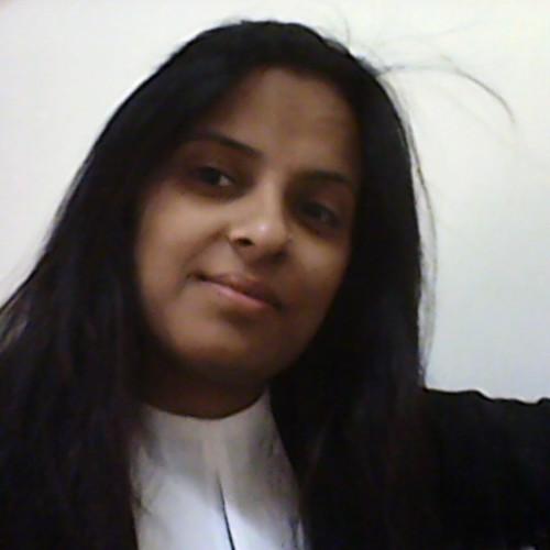 Neelam Yadav