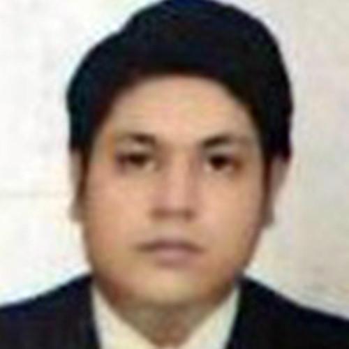 Mohammad Wasey