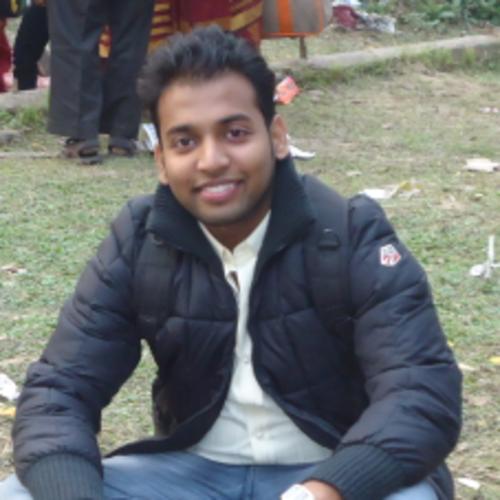 Priyanka digital video