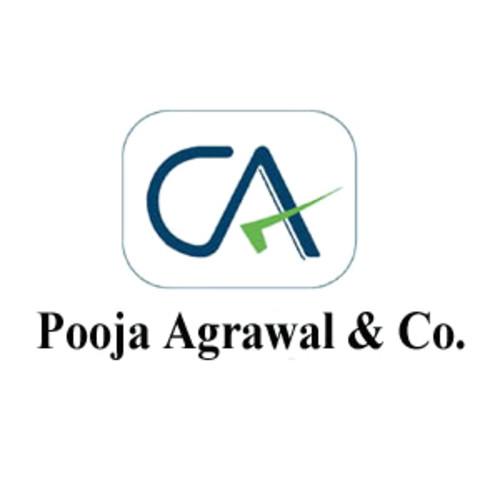 Pooja Agrawal & Co.