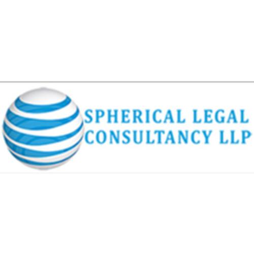 Spherical Legal Consultancy LLP