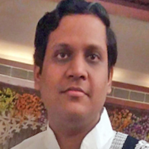 CA Rohan Agarwal