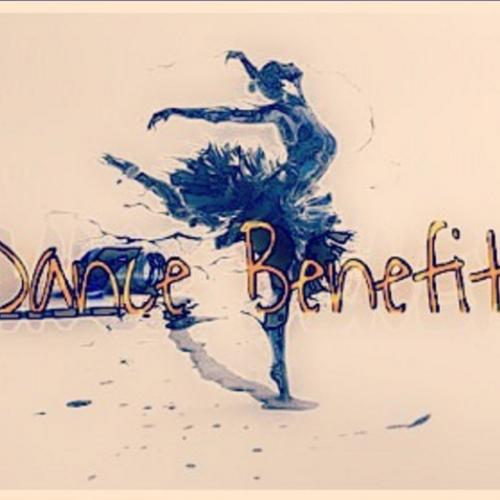 Dance Benefit