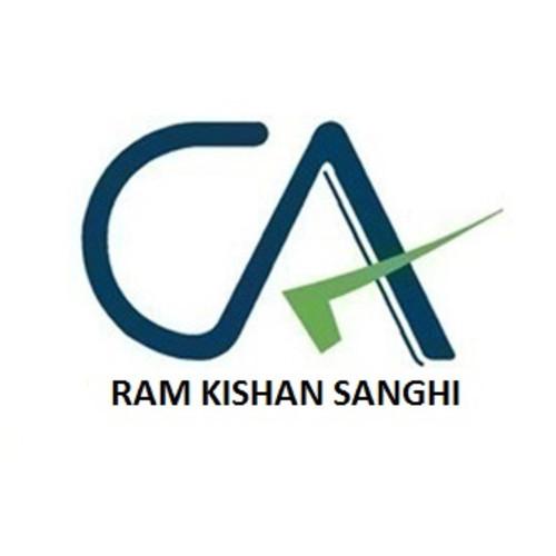 Ram Kishan Sanghi