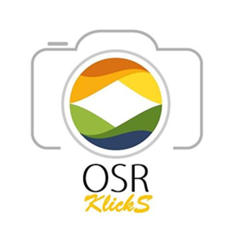 OSR KlickS