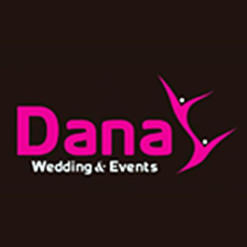 Dana Wedding & Events