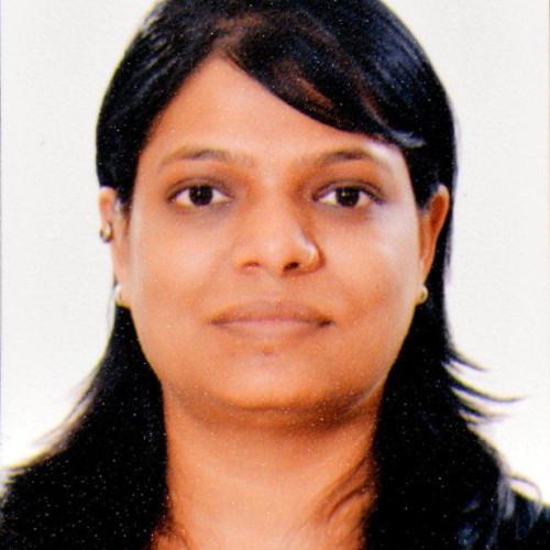 Meeta Jain