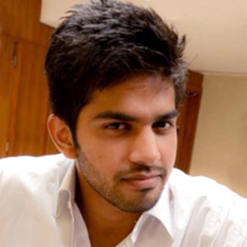 Akshay Gaur