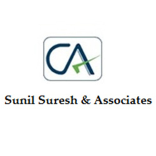 Sunil Suresh & Associates