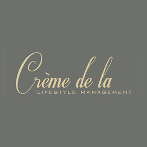 Creme de la- Lifestyle Management