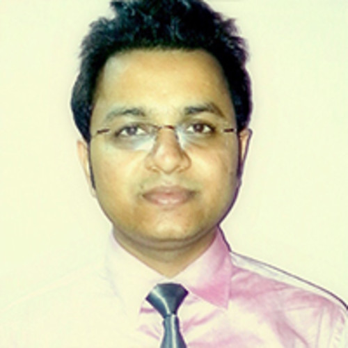 Ankit Bansal and Associates