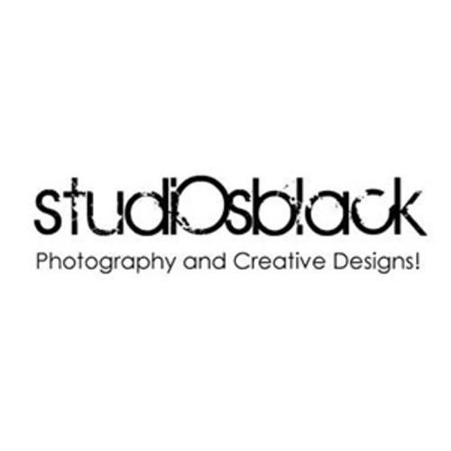 Studiosblack