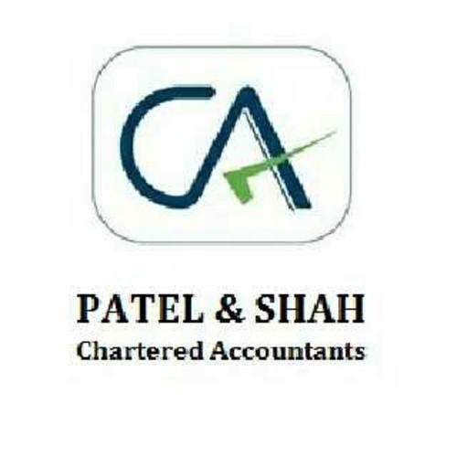 Patel & Shah