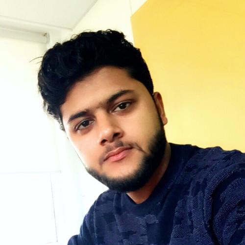 Shahruk