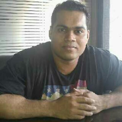Shashank Wakade
