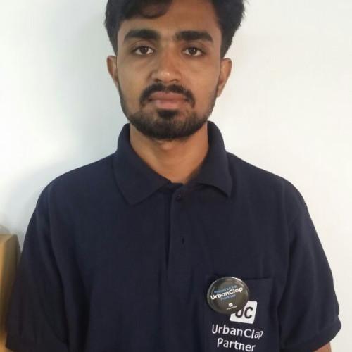 Rahul Kochara