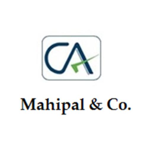 Mahipal & Co.
