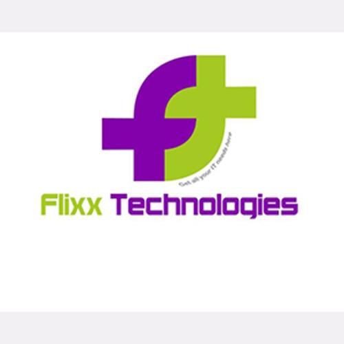 Flixx Technologies
