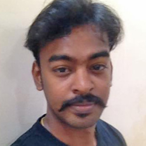 Ganesh Bala