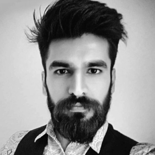 Karan Malik