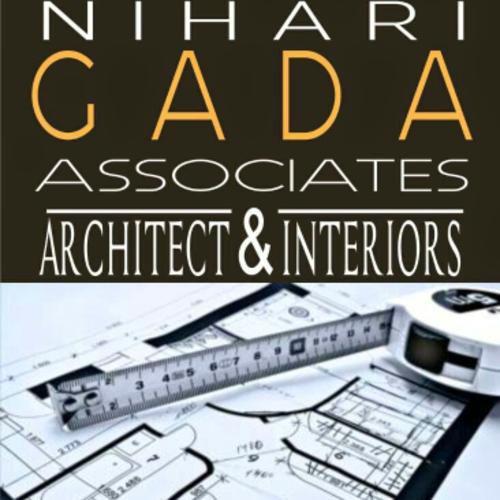 Nihari Gada