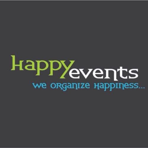 Happy Events