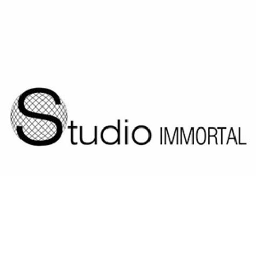 Studio Immortal