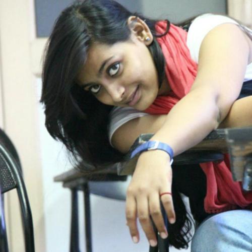 Tehreem Photographer