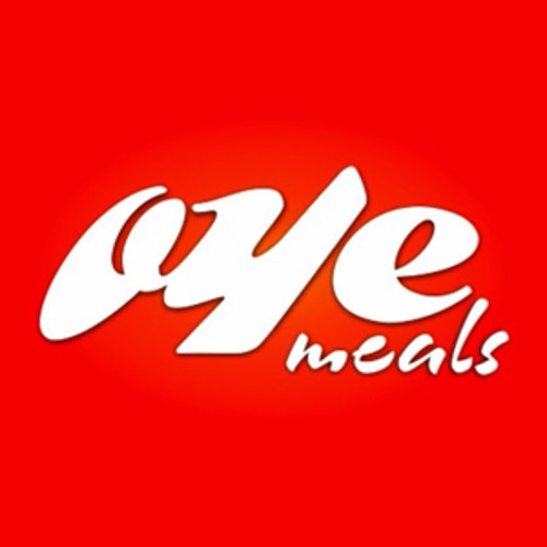 Oye Meals