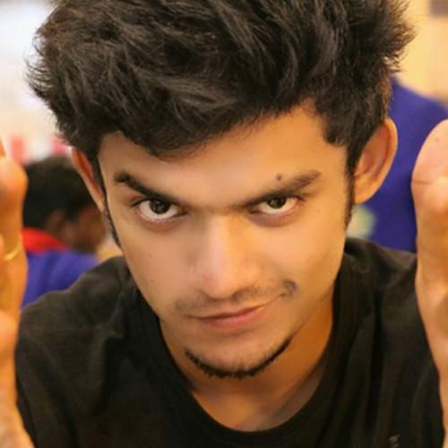 Akash Bawa