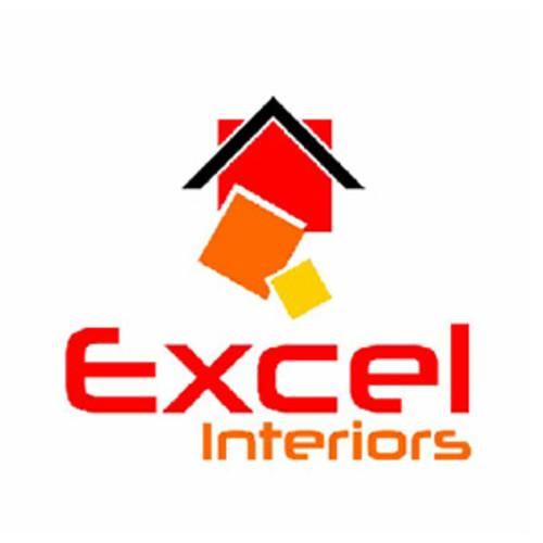 Excel interiors