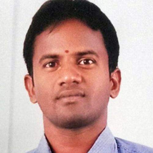 Dr. T. Phanindra Kumar